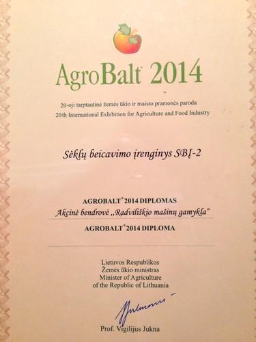 Agrobalt2014_SBI-2.jpg