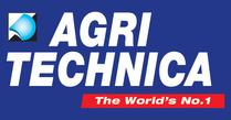 logo_agritechnica_vordergrund_MINI.jpg