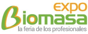 Expobiomasa_sin_fechas.jpg