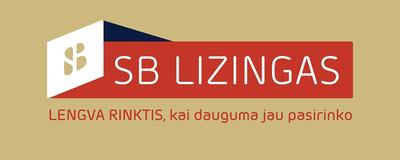 SBLIZINGAS.png