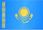 kazachstanas1.png