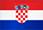 kroatija1.png